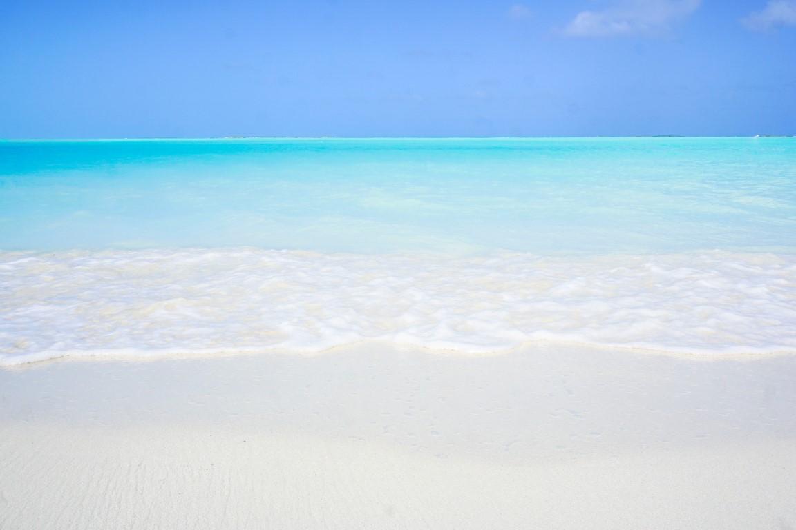 ea65269dbb5 Top 11 Best Beaches in The Bahamas